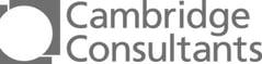 Cambridge Consultants Logo
